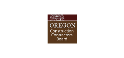 oregonconstruction-logo